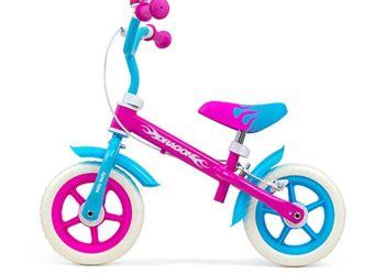 dragon-candy-millymally-rowerek-biegowy-z-hamulcem-main1-5901761124835