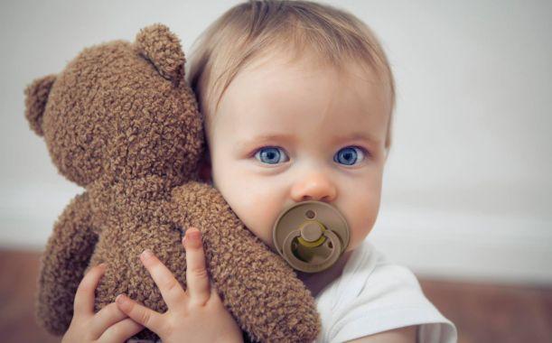 BIBS- Duńskie smoczki dla noworodków i niemowląt