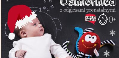Promocja Mikołajkowa w Mom's Care – 5%