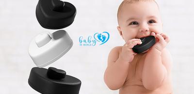 Niesamowite akcesoria sensoryczne BabyInWorld