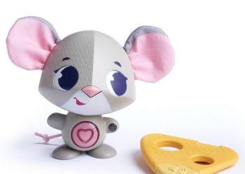 maly-odkrywca-myszka-coco-zabawka-interaktywna_wm_4273_20190_01