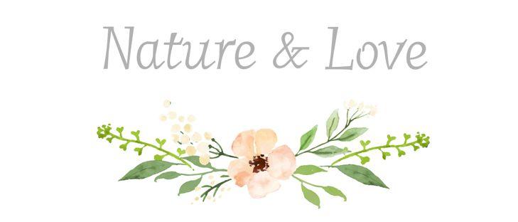 Albero Mio- nowa kolekcja NATURE&LOVE z dodatkowym rabatem