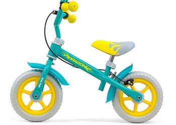 dragon-mint-millymally-rowerek-biegowy-z-hamulcem-main1-5901761124811