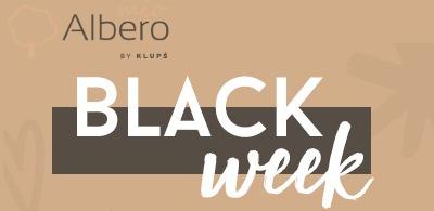 Wybrane produkty Albero Mio z dodatkowynm rabatem!