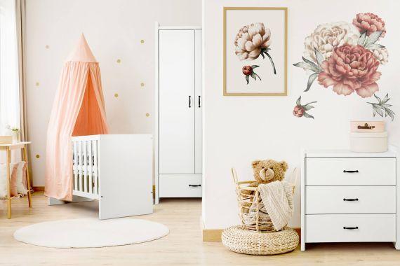 Nowa linia produktowa LittleSky by H.Klupś
