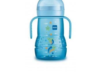 mam-baby-butelka-dla-niemowlat-mam-trainer-220-ml-4miesiecy (3)