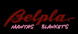 Nowa marka w naszej ofercie- BELPLA jedyne w swoim rodzaju kocyki!