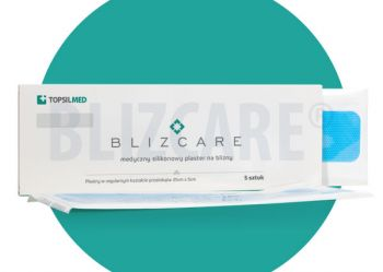 blizacre-regular-plaster-25x5-2