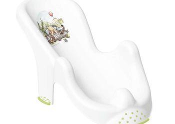 leon_bath_chair_winnie_1861810023800