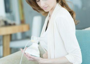 butelka-do-karmienia-przechowywania-pokarmu-150-ml-szara-_wm_6541_18629_6