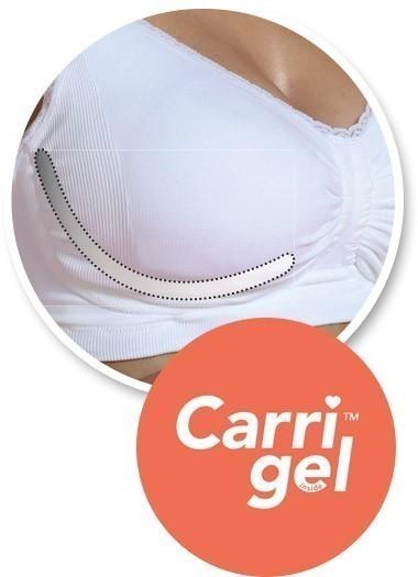 carri-gel-no-underwire-swish-with-logo.jpg
