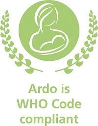 Ardo-WHO-Code-en-RGB1.jpg
