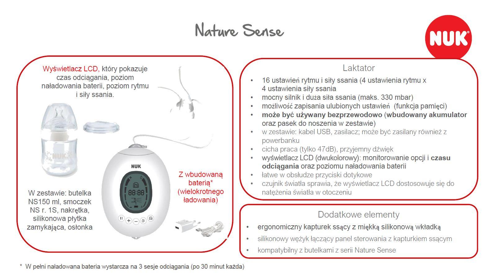 naturesenseopis.JPG