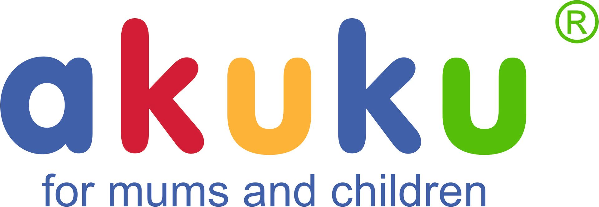 LOGO AKUKU for mums and children jpeg cmyk.jpg