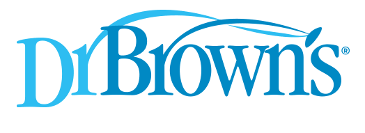 browwn's.png