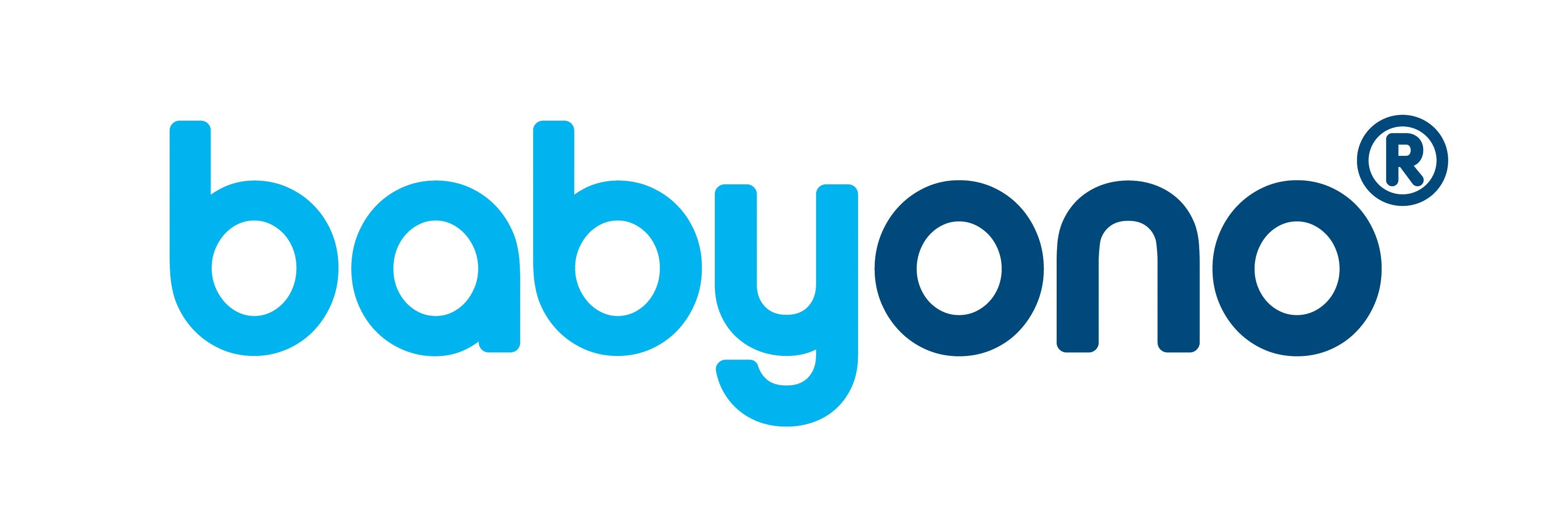 BABYONO.JPG
