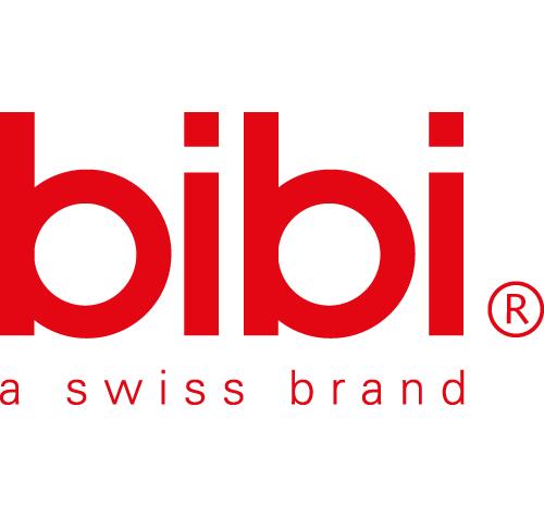 bibi (1).png